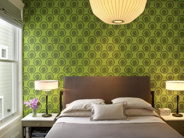 30-primjera-spavace-sobe-11