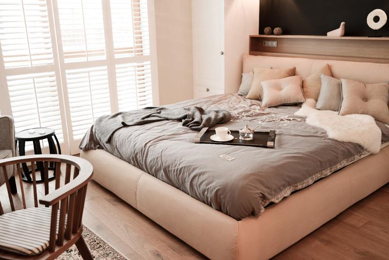 30-primjera-spavace-sobe-12