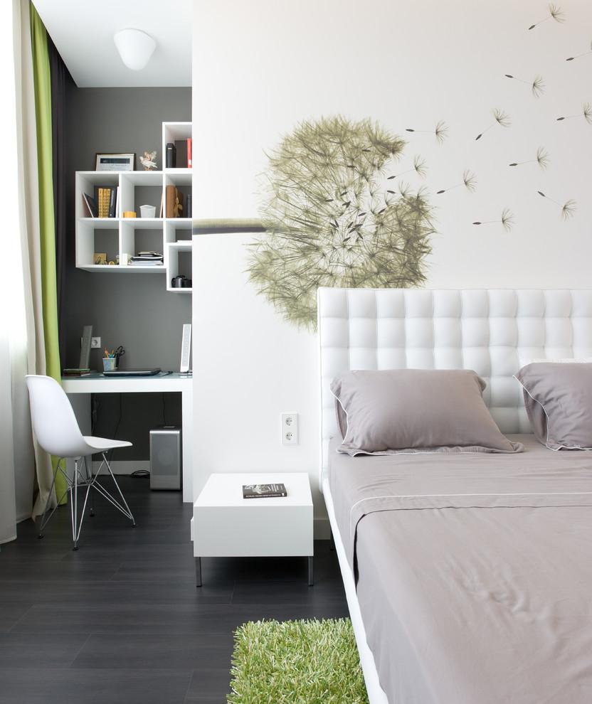 30-primjera-spavace-sobe-13