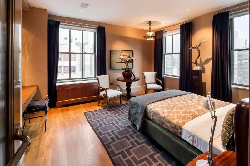 30-primjera-spavace-sobe-14