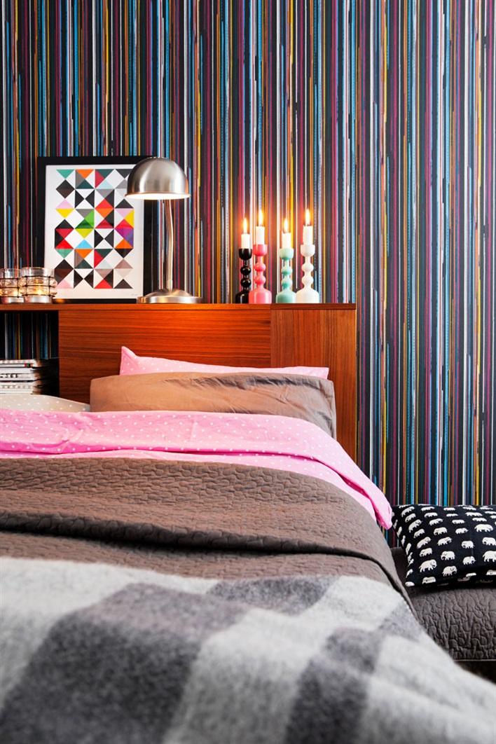 30-primjera-spavace-sobe-15