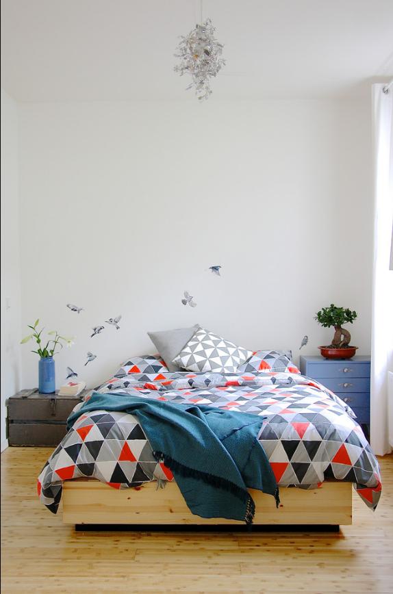 30-primjera-spavace-sobe-16
