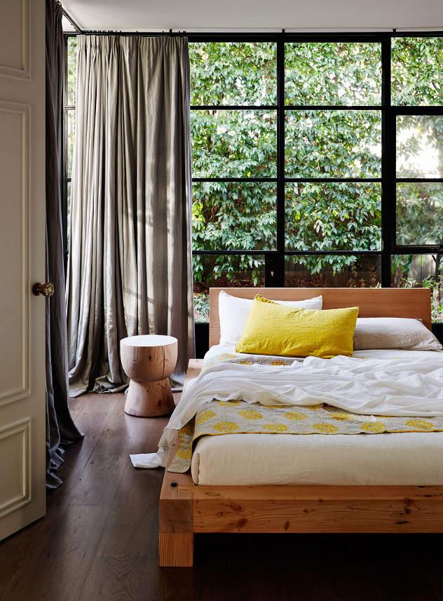 30-primjera-spavace-sobe-18