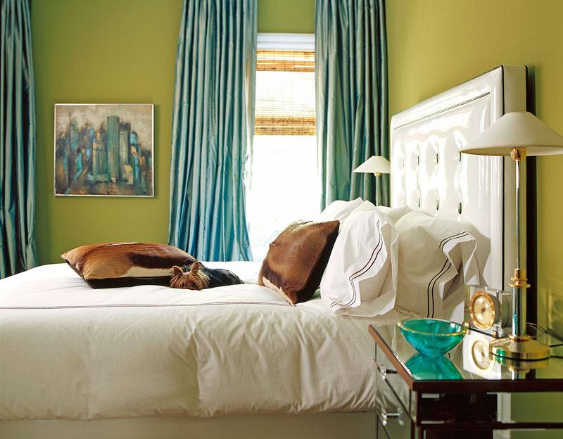 30-primjera-spavace-sobe-19