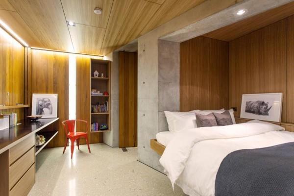 30-primjera-spavace-sobe-2