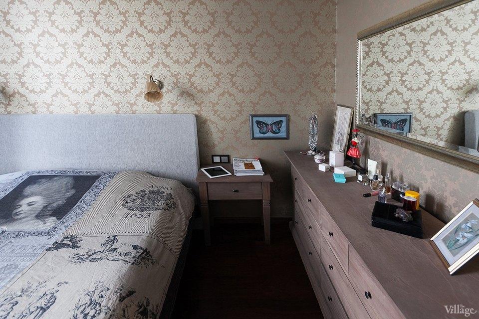 30-primjera-spavace-sobe-21
