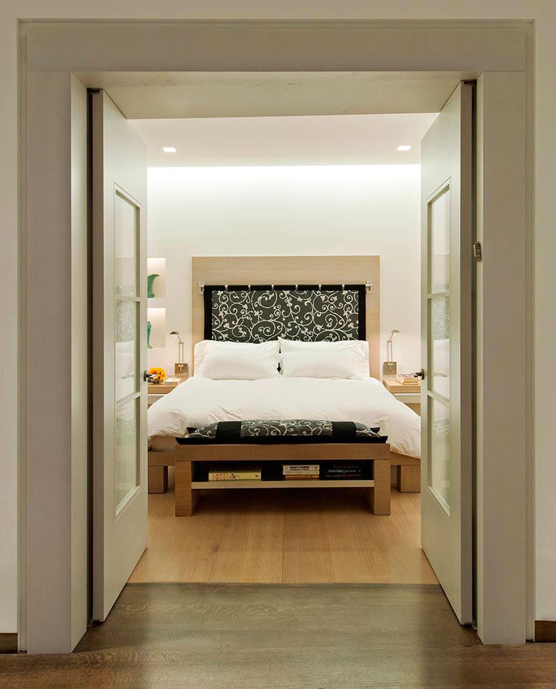 30-primjera-spavace-sobe-23
