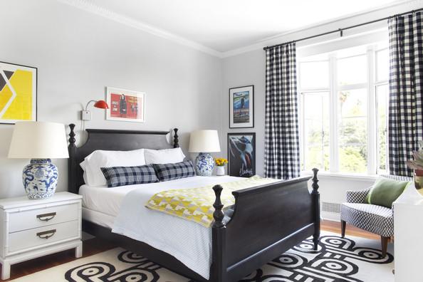 30-primjera-spavace-sobe-24
