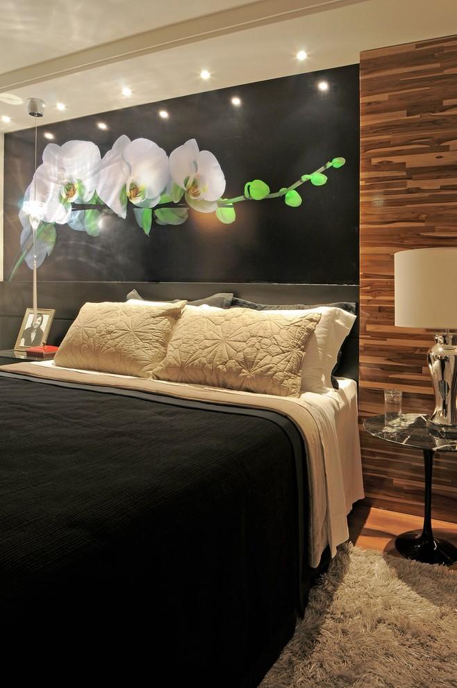 30-primjera-spavace-sobe-25