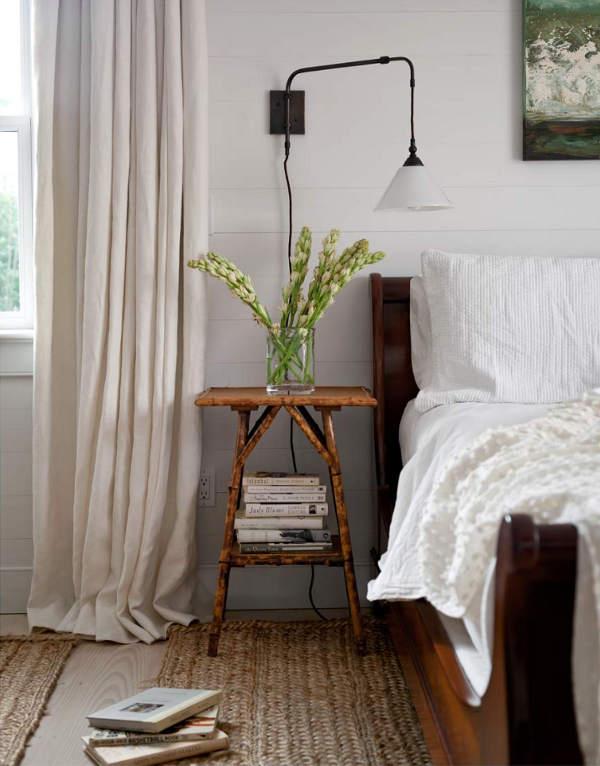 30-primjera-spavace-sobe-28
