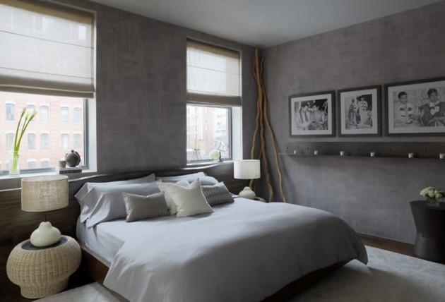 30-primjera-spavace-sobe-3