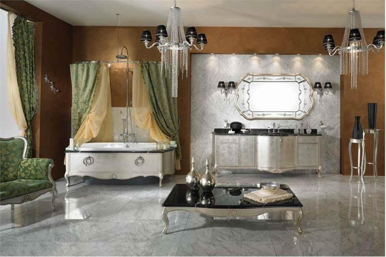 kupaonica-snova-3