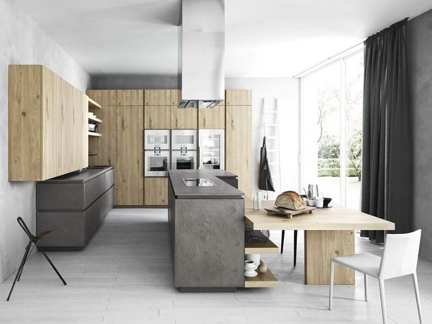 cloe-moderne-kuhinje-iz-tvrtke-cesar-1