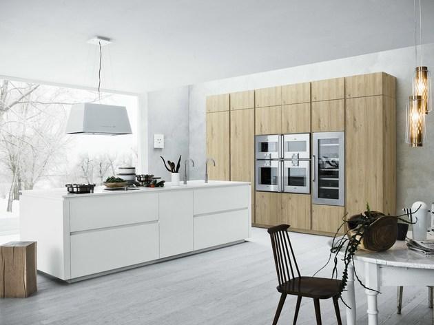 cloe-moderne-kuhinje-iz-tvrtke-cesar-10