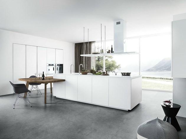 cloe-moderne-kuhinje-iz-tvrtke-cesar-12