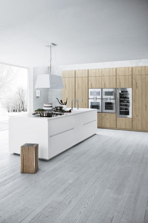 cloe-moderne-kuhinje-iz-tvrtke-cesar-13
