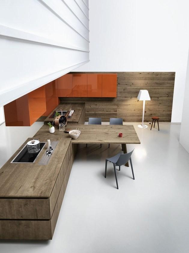 cloe-moderne-kuhinje-iz-tvrtke-cesar-6