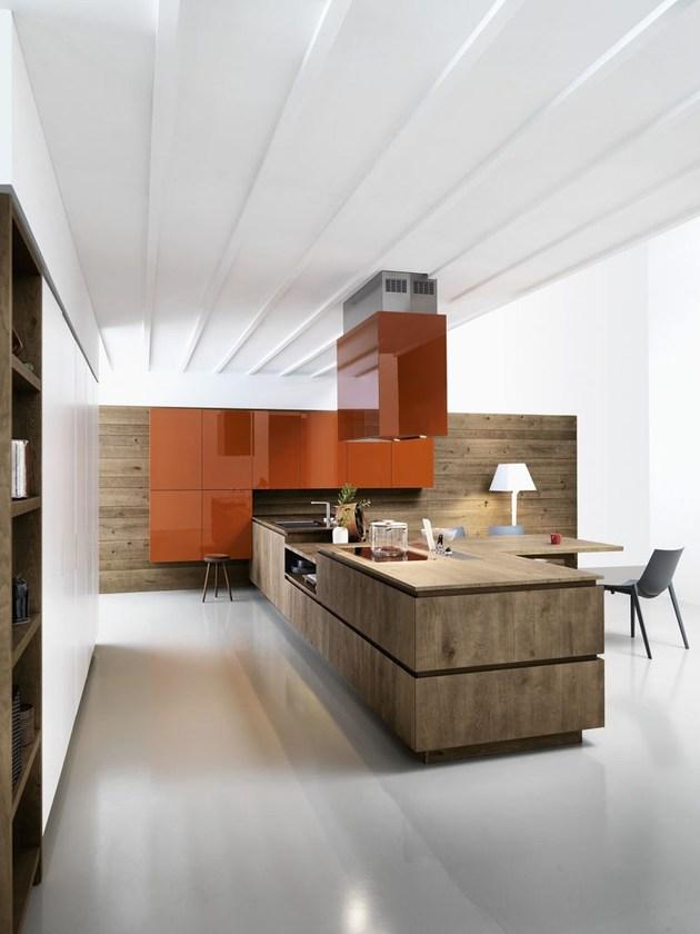 cloe-moderne-kuhinje-iz-tvrtke-cesar-8