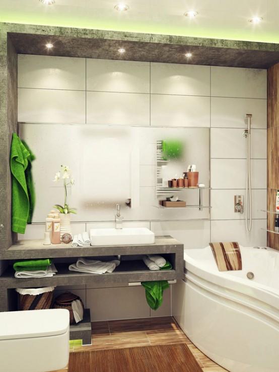male-kupaonice-11