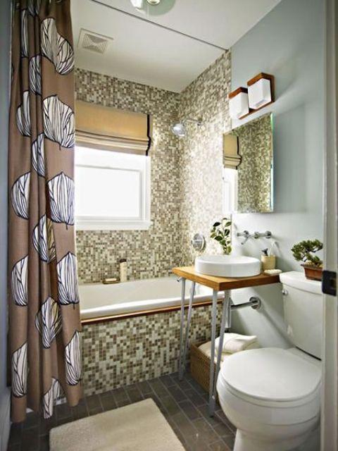 male-kupaonice-14