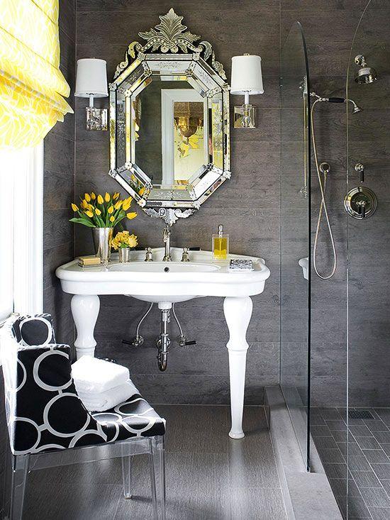 male-kupaonice-20