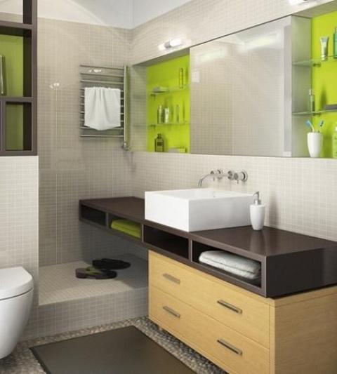 male-kupaonice-6