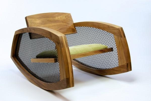 nova-generacija-stolica-za-ljuljanje-1