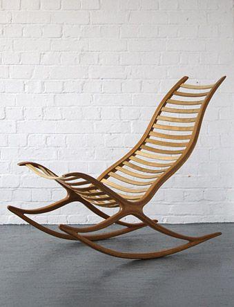 nova-generacija-stolica-za-ljuljanje-10