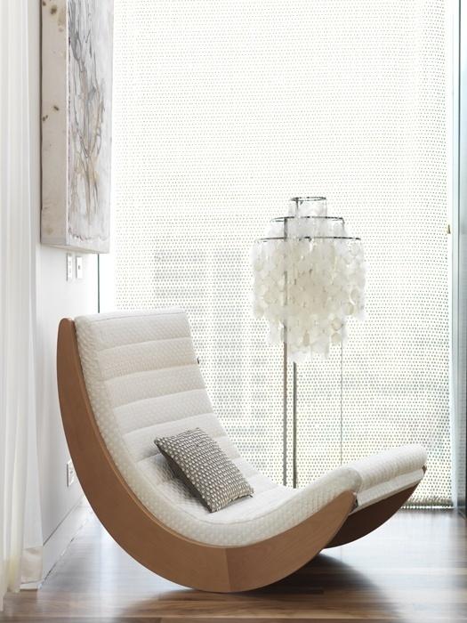 nova-generacija-stolica-za-ljuljanje-11