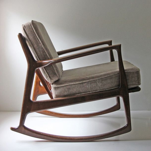 nova-generacija-stolica-za-ljuljanje-12