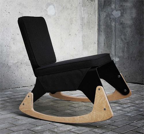 nova-generacija-stolica-za-ljuljanje-13