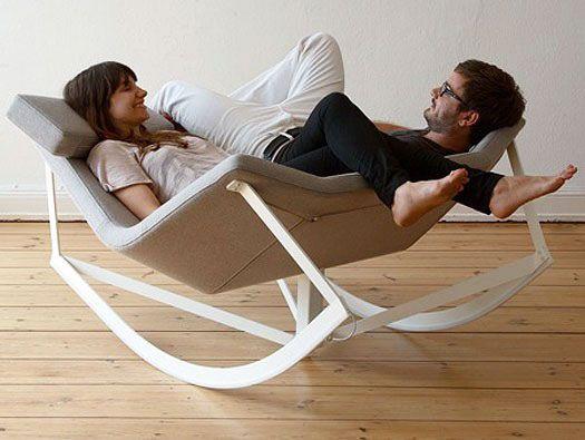 nova-generacija-stolica-za-ljuljanje-14