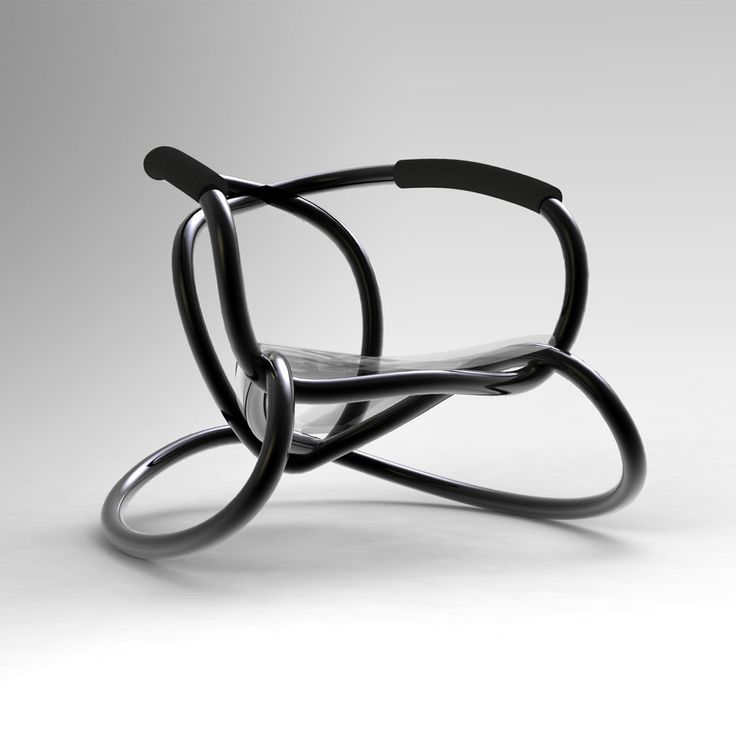 nova-generacija-stolica-za-ljuljanje-15
