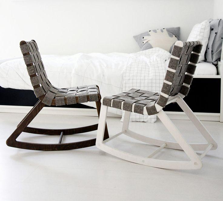 nova-generacija-stolica-za-ljuljanje-16