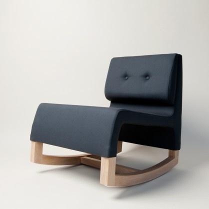 nova-generacija-stolica-za-ljuljanje-17