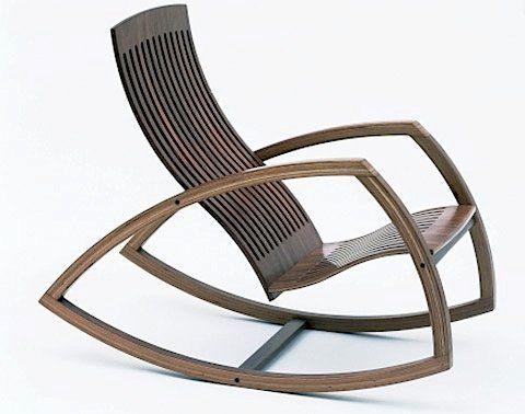 nova-generacija-stolica-za-ljuljanje-18