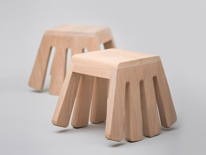 nova-generacija-stolica-za-ljuljanje-19