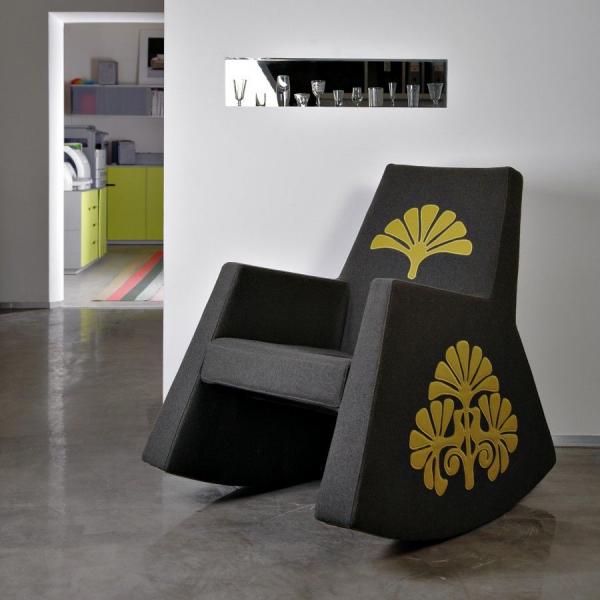 nova-generacija-stolica-za-ljuljanje-2