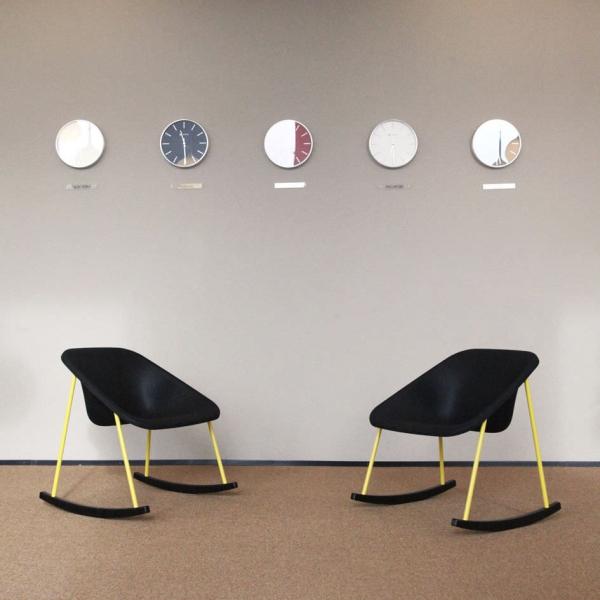 nova-generacija-stolica-za-ljuljanje-4