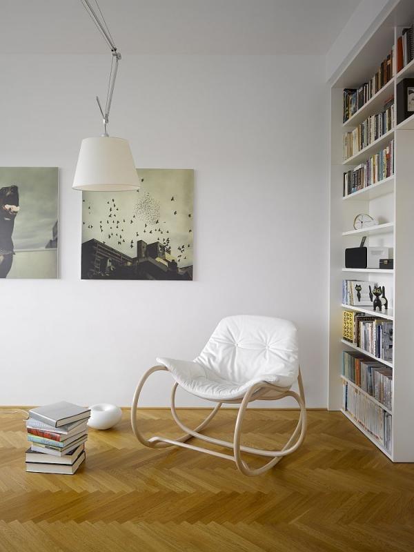 nova-generacija-stolica-za-ljuljanje-6