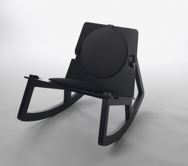 nova-generacija-stolica-za-ljuljanje-8