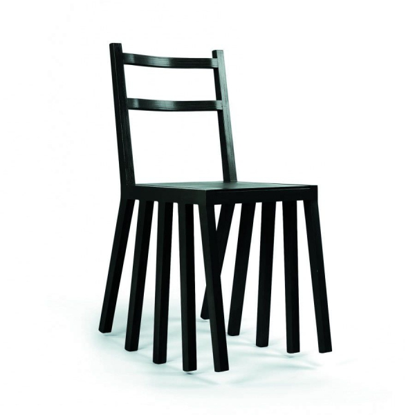 nova-generacija-stolica-za-ljuljanje-9