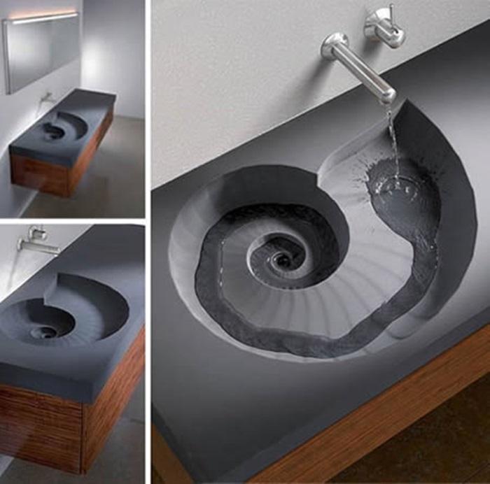 zanimljivi-umivaonici-10