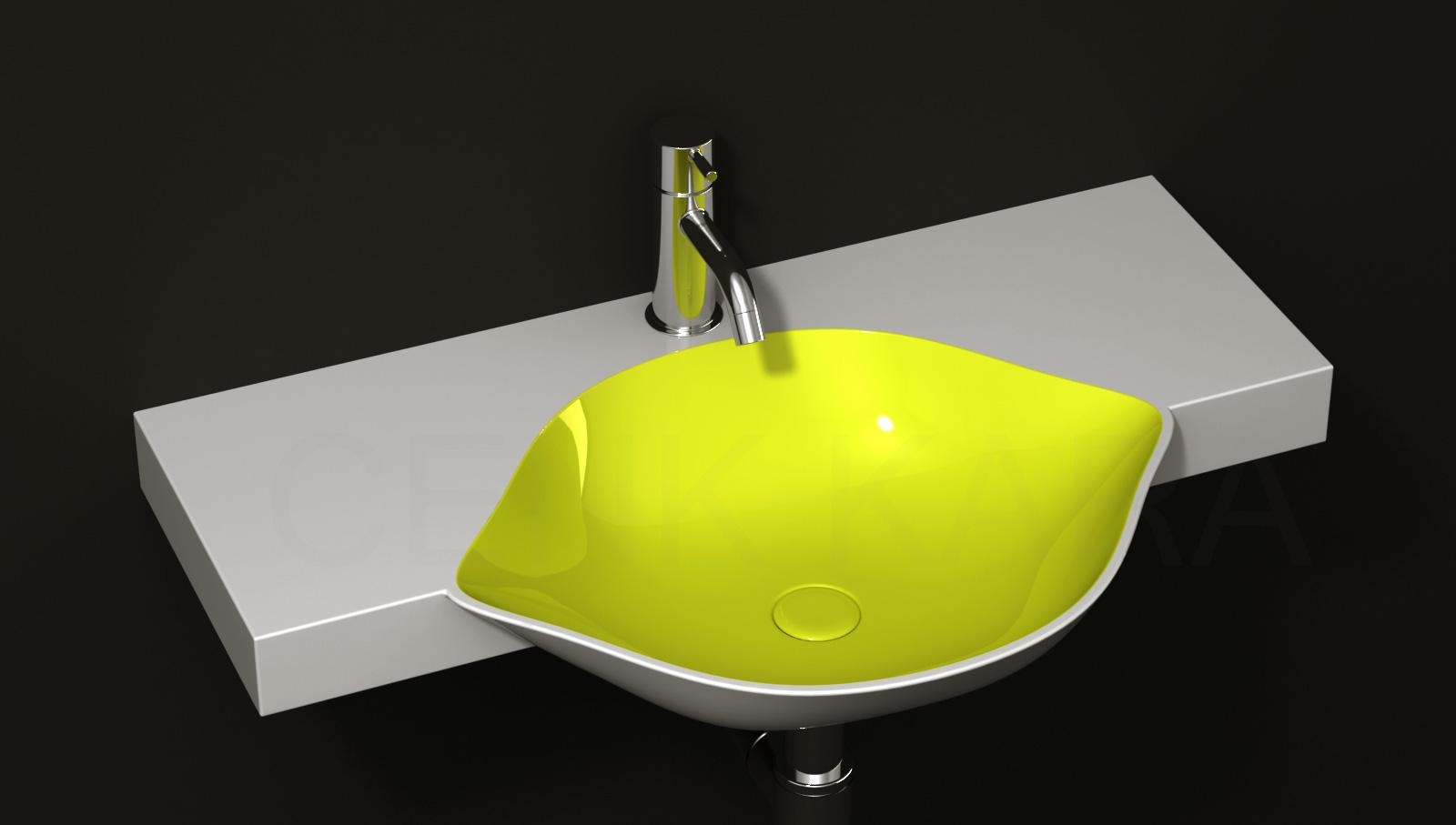 zanimljivi-umivaonici-1