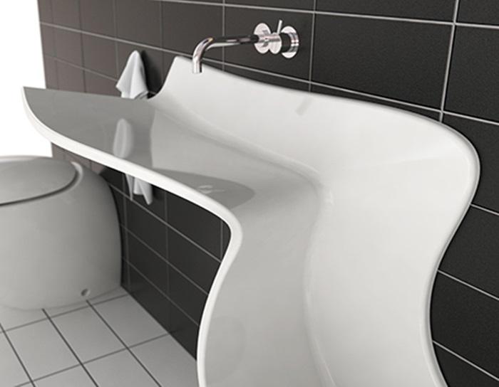 zanimljivi-umivaonici-11