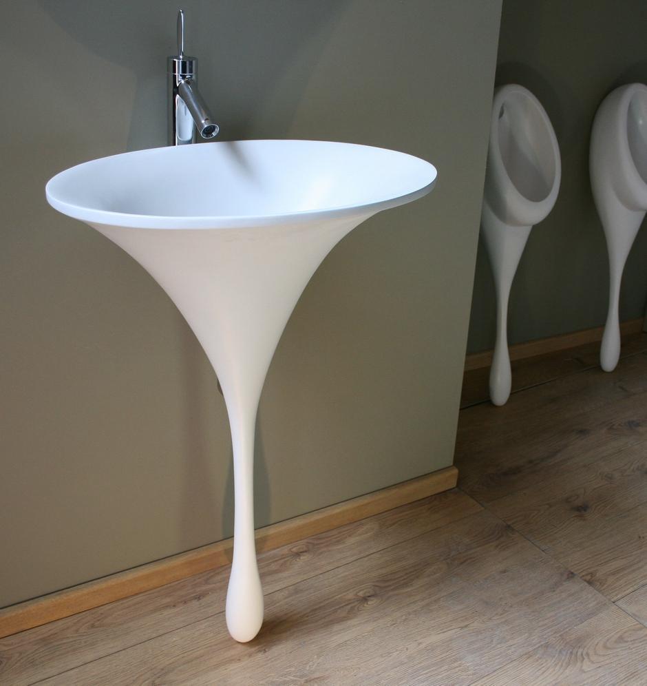 zanimljivi-umivaonici-6