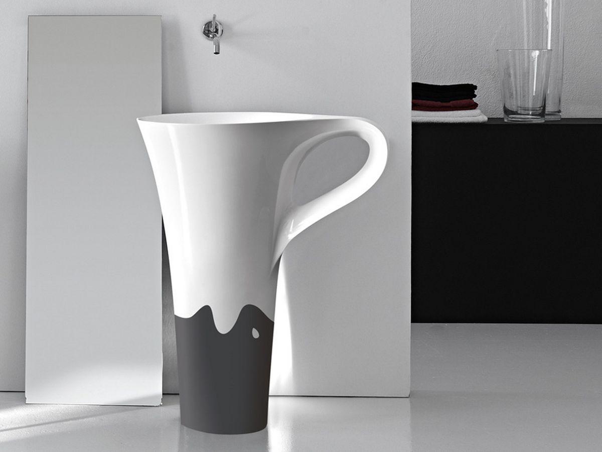 zanimljivi-umivaonici-8