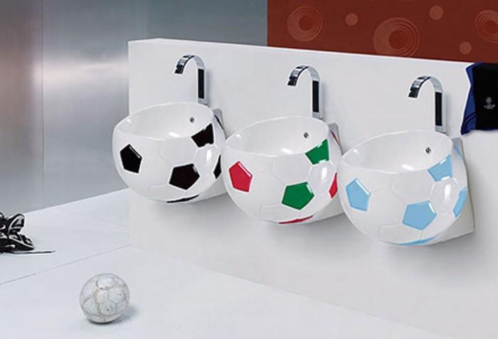 zanimljivi-umivaonici-9