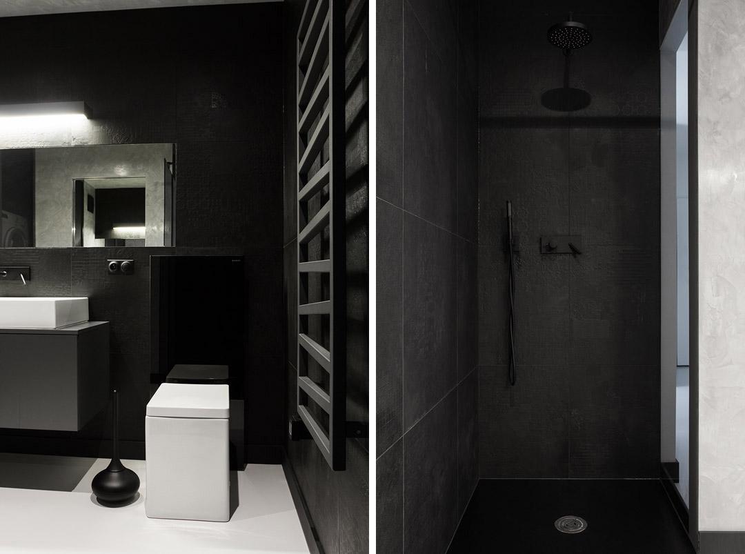 kupaonica-2