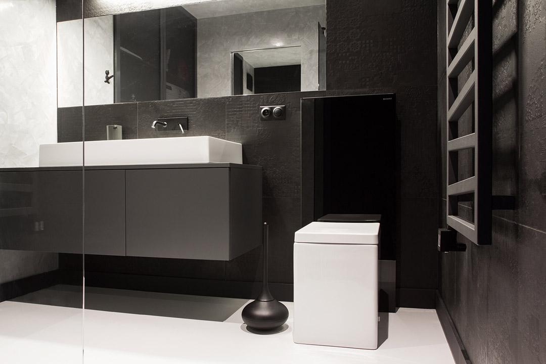 kupaonica-3